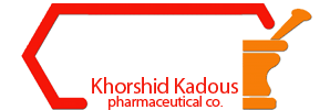 khorshid pharma